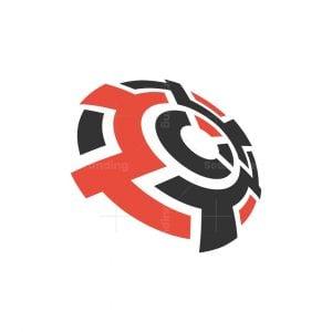 Data Software Logo