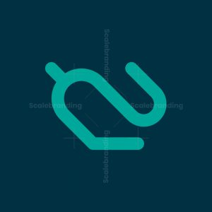 Digital Rabbit Logo