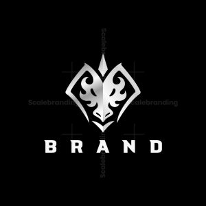 Dragon Security Logo