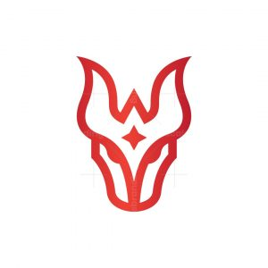 Dragon Star Logo