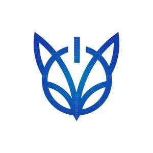 Fox Power Logo