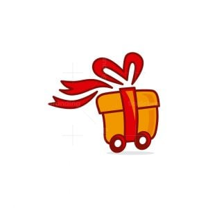 Gift Wheels Logo