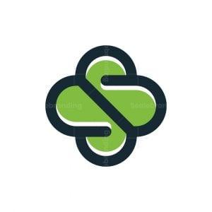 Green Cross Healthcare Logo