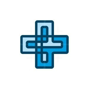 Health Line Logo