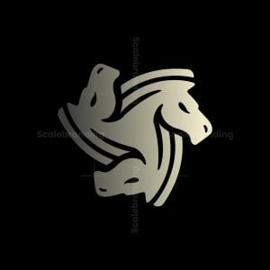 Horse Media Logo