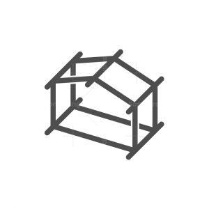 House Planning Logo