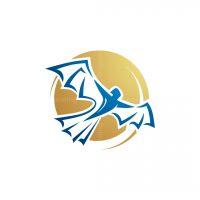 Icarus Logo