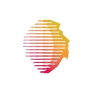 Lion Technology Logo
