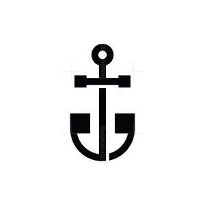 Anchor Quotes Logo