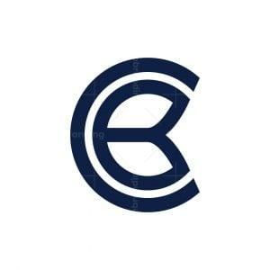 Cb Bc Logo