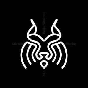 Lynx Logo