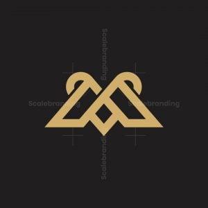 M Love Logo