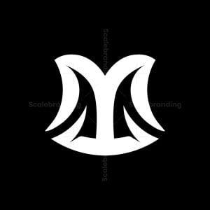 Mw Monogram Logo