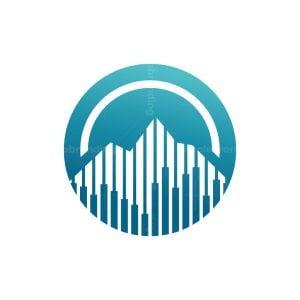 Mountain Digital Logo