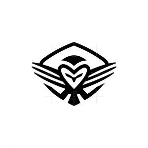 Owl Security Logo