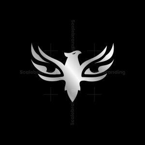Phoenix Eyes Logo
