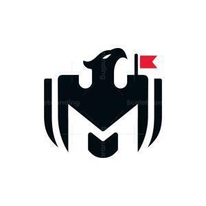 Phoenix Fort Logo
