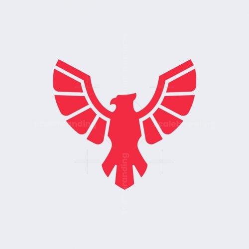 Phoenix Logomark