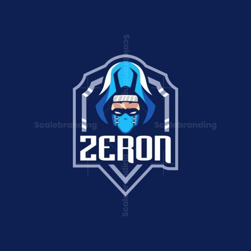 Shadows Esports Logo