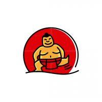 Sumo Power Logo