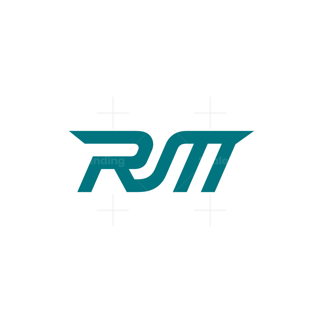 Young Letter Rm Logo