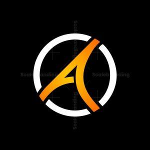 Cool A Logo