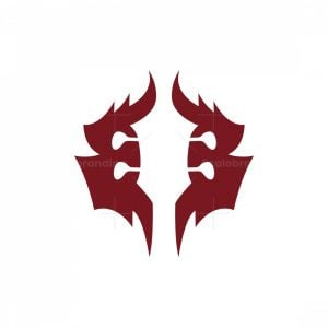 Bb Or Eb Bass Logo