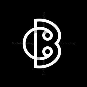 Bc Logo Cb Logo