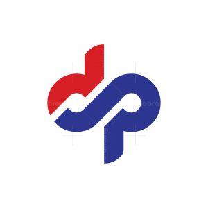 Dp Loop Logo
