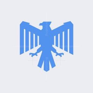 Eagle Logomark