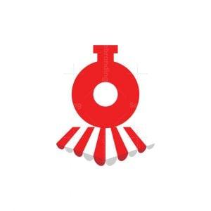 Express Shop Logo