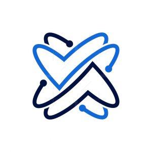 Life Tech Logo