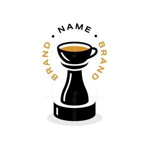 Pawn Cup Logo