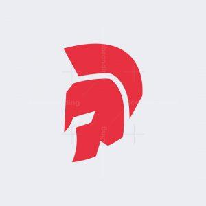Spartan Logomark