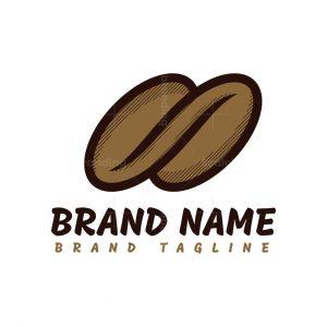 Twins Coffee Logo