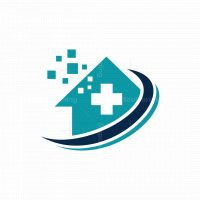 Health Home Logo