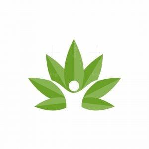 Cannabis Life Logo