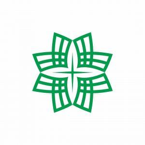 Nature Health Logo