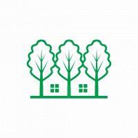 Oak Home Logo