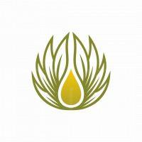 Nature Essences Logo