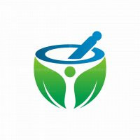 Traditional Life Health Logo