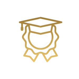 Award Education Logo