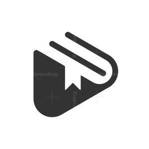 Video Education Logo