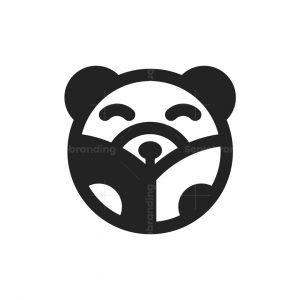 Bear Education Logo