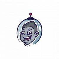 Baby Alien Logo