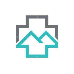 Peak Medical Logo