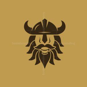 Viking Coffee Logo