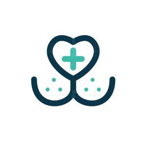 Pet Medical Logo