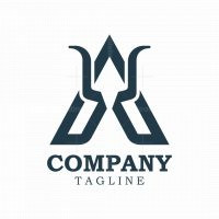 A Antelope Logo