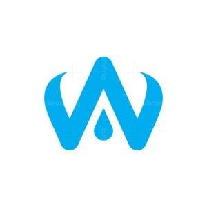 Aw Or Wa Crown Logo